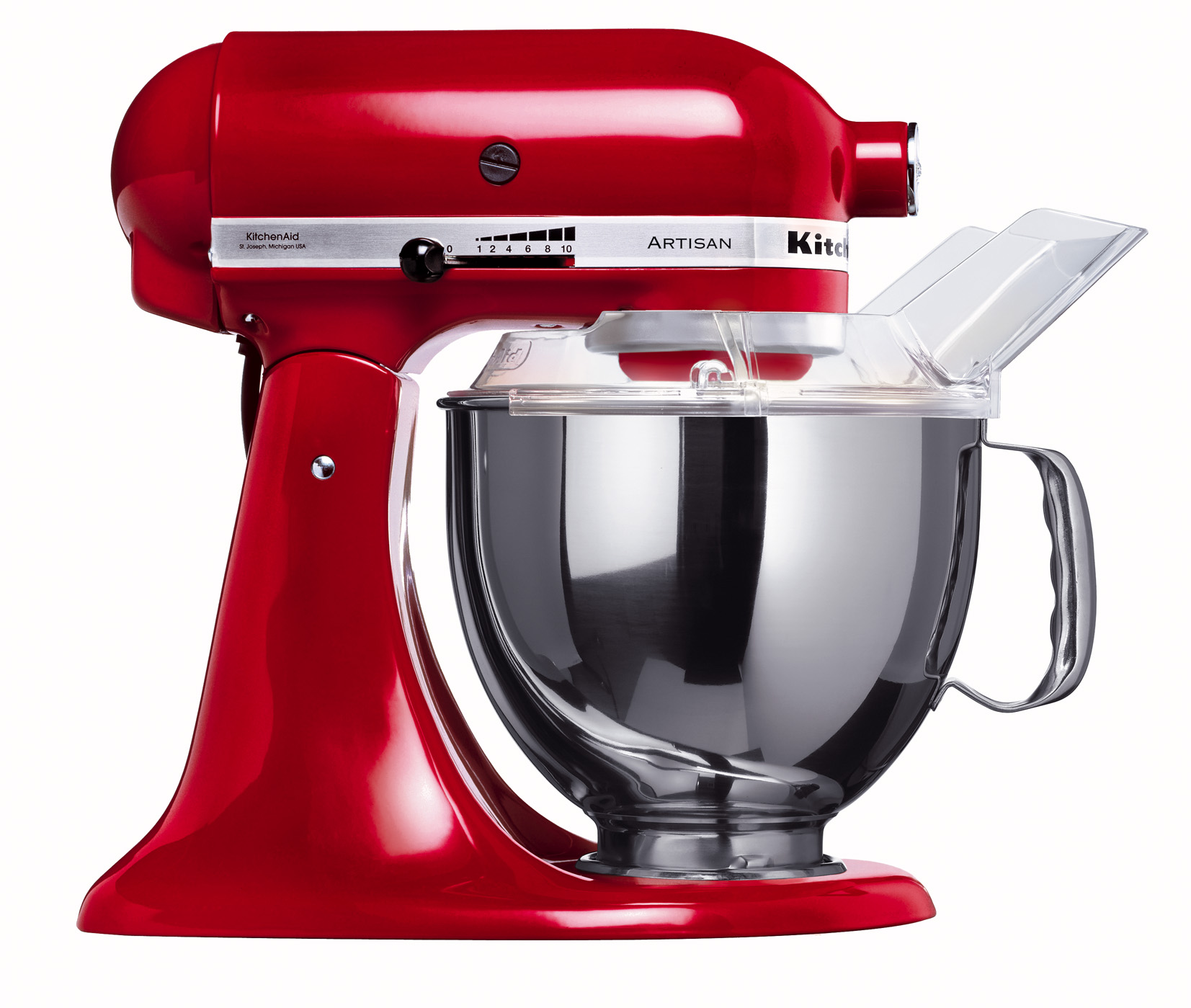 kitchenaid artisan 5ksm150 stand mixer que seja doce nivea sorensen. Black Bedroom Furniture Sets. Home Design Ideas