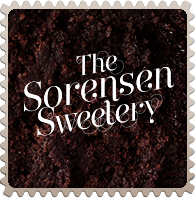 the_sorensen_sweetery